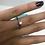 Thumbnail: Tiffany & Co.