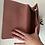 Thumbnail: Louis Vuitton