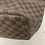 Thumbnail: Louis Vuitton