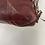 Thumbnail: Balenciaga