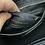 Thumbnail: Yves Saint Laurent