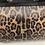 Thumbnail: Dolce & Gabbana