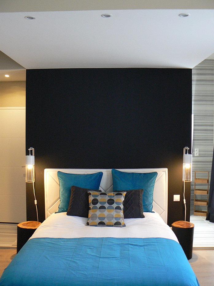 Hotelparticulierarras galerie de photos des chambres - Chambre des commerces arras ...