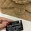 Thumbnail: Chanel