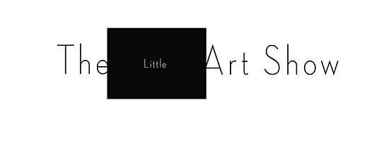 TheLittleArtShow.jpg