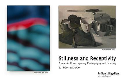 Stillness:Receptivity_Showcard.jpg