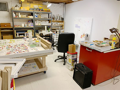 John Sousa Studio 2.jpg
