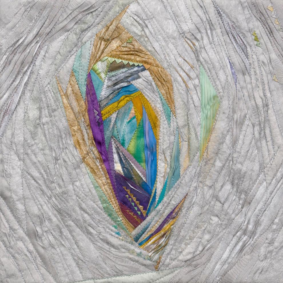 Sagrada Familia #4