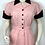 Thumbnail: #134 Download - Ladies' Shirtwaist Dress - Modern, Retro, Historybounding