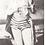 Thumbnail: Pattern #105 - Saloon Girl