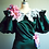 Thumbnail: #103 - Download - Victorian 1890s Bodice