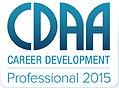 Professional Member of Career Development Association of Australia