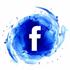 facebook_logo01.fw.png
