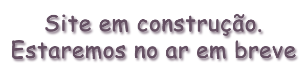 InConstruction.fw.png