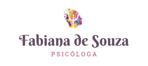 PsicoFabiana_logo_site.fw.png