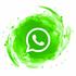 whatsapp_logo01.fw.png