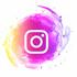 instagram_logo01.fw.png