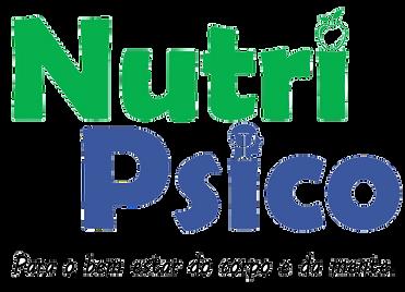 logo_nobkg.fw.png