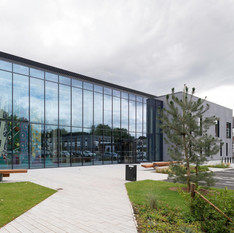 Urmston Leisure Centre.jpg