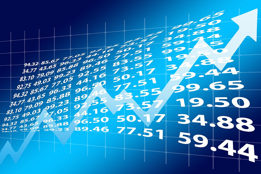 stock-exchange-2648118_1920 (1).jpg
