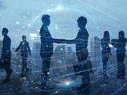 Novas tecnologias para atender às necessidades do mercado global