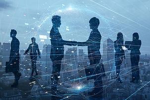 New technologies to address global marke