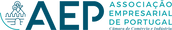 aep-logo-novo-2.png