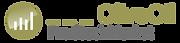 Logo Olive Oil wix.png