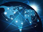 Global digital commerce jumps to $26.7 trillion (€22.5 trillion)
