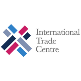 International Trade Centre - Guide to Geographical Indications