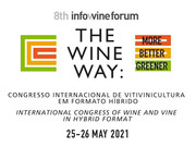 Go Origin shared know-how with VINIDEAs for the Infowine.forum - 2021