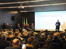 International Presentation of Porto Douro Wines - Pro Stock Market