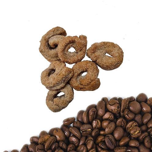 Delizie al caffè 250g