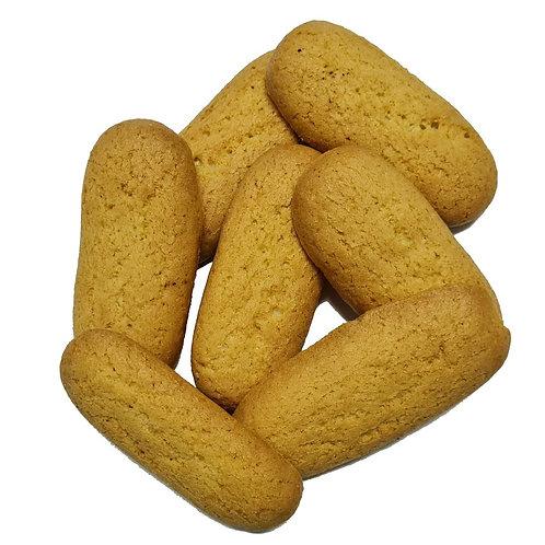 Biscotti caserecci 400g