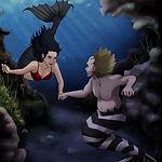 BGH-Mermaid Date.JPG