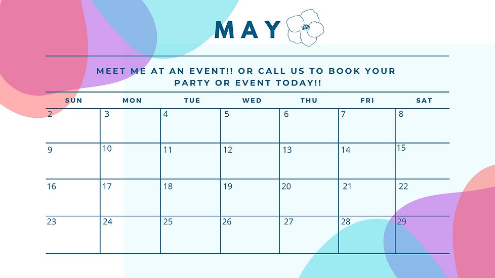 Copy of Colorful Quote Calendar (1).png