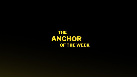 The Anchor of the week_edited.jpg