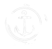 anchor_white (1).png
