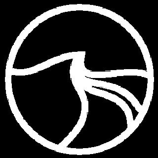 tidal-logo-white.png