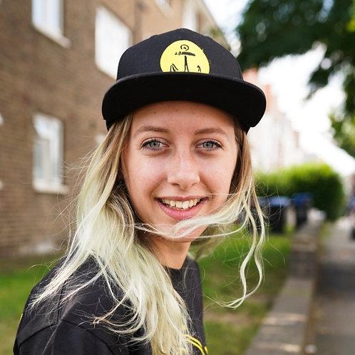 H & A CAP