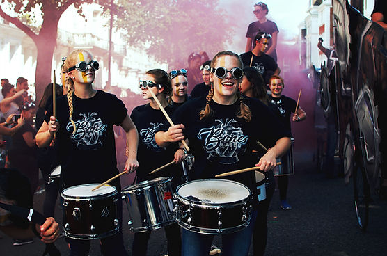 carnival50.jpg