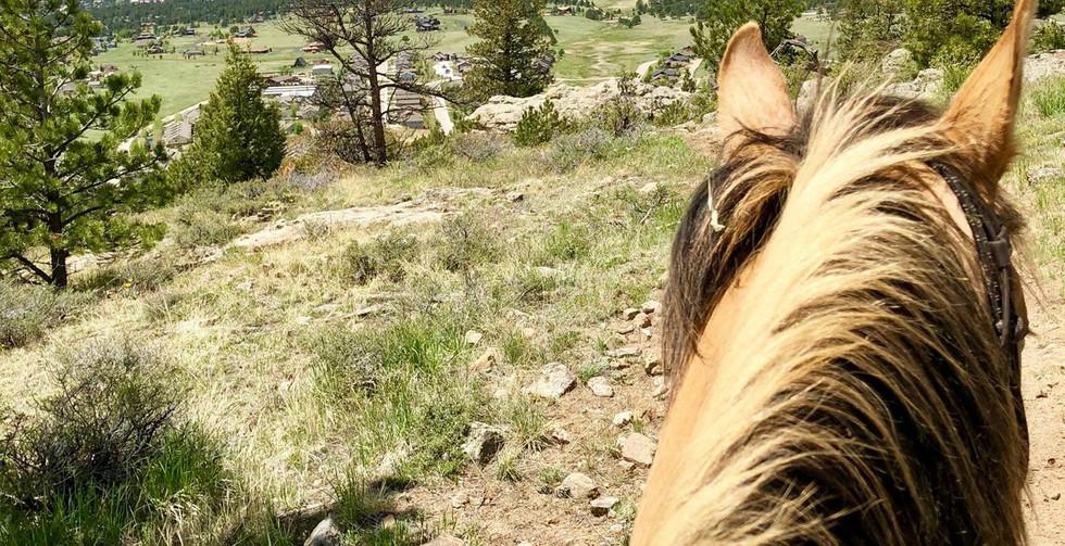Horseback mountain.jpg