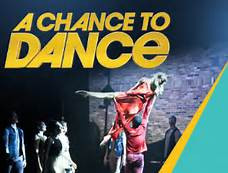 A CHANCE TO DANCE-TV SHOW-THEME SONG