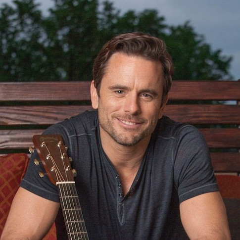 CHARLES ESTEN-HE AIN'T ME, PRETEND IT ISN'T THERE, POUR FOUR MORE POR FAVOR, GOOD AT GOODBYE, HOME BY SUPPERTIME