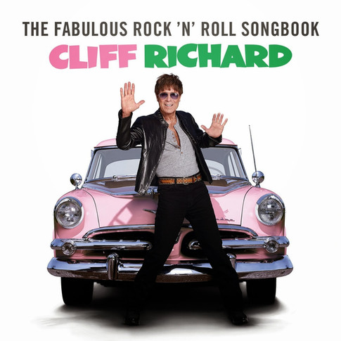 CLIFF RICHARD-ONE MORE SUNNY DAY