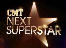 CMT NEXT SUPERSTAR-TV SHOW-SAY GOODBYE