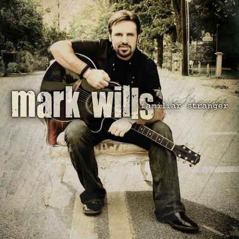 MARK WILLS-ENTERTAINING ANGELS