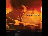 RONNIE DUNN-KING OF ALL THINGS LONESOME