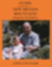 BookCompanion, Front Cover-jpg.jpg