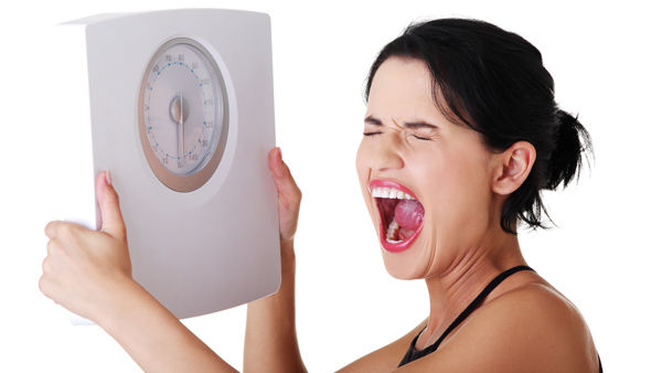 Weight-loss-frustrated-1.jpg